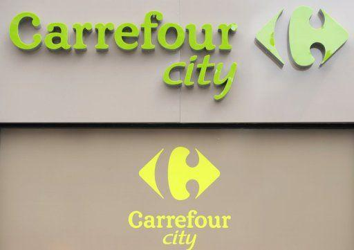 183340-logo-d-un-carrefour-city-du-groupe-de-distribution-carrefour-a-paris.jpg